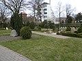 Garnisons Kirkegård 09.jpg