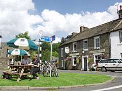 Garrigill-village-cumbria.jpg