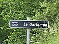 Gartempe Sardent pont D940 panneau.jpg