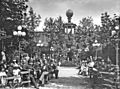 Garten Krystallpalast Leipzig um 1880.jpg