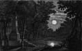 Gartenkunst vol2 p061 Hirschfeld.png