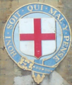 Garter coat of arms 20040214.png