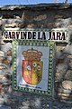Garvin de la Jara - 001 (30670487286).jpg
