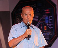 Gary Jones stargate cropped.jpg