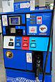GasStationPump9.jpg