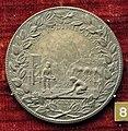 Gaspare morone, medaglia di urbano VIII, 1642, uomini al lavoro, argento.JPG
