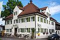 Gasthaus D-1-80-124-118.jpg