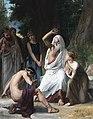 Gaston Charpentier-Bosio 1883.jpg
