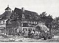 Gaststätte Hebe Alt Praunheim 44.jpg