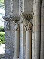 Gavaudun (47) Église Saint-Sardos de Laurenque 04.JPG