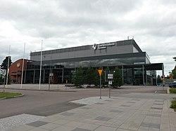 Gavlerinken Arena 02.jpg
