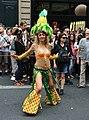 Gay Pride Paris 2011 03.jpg
