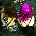 Gay Pride mg 7341.jpg