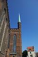 Gdańsk - Kościół Mariacki 6.jpg