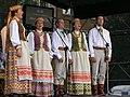 Gdansk Wilno w Gdansku 6.jpg
