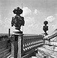 Gedeelte van de balustrade - Middelburg - 20154624 - RCE.jpg