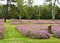 Gedenkstätte Belsen russ Kriegsgräberfriedhof.jpg
