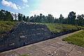 Gedenkstätte KZ Bergen-Belsen IMG 8393.jpg
