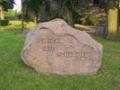 Gedenkstein Scarhem 1015 Scharmede.jpg