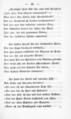 Gedichte Rellstab 1827 045.png