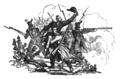 Gefecht bei Airolo - Jakob Ziegler.png