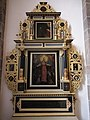 Geismar-Altar in Warburg St.Johannes Bapt. 2.jpg