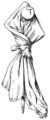 Geisterpuppe ǧinn Kaschgar Le Coq 1916 Seite 6 Figur 1.png