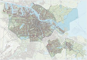 Topographic map of Amsterdam. Gem-Amsterdam-OpenTopo.jpg