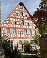 Gemeindehaus Dietenhofen.jpg