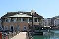 Genève, Suisse - panoramio (4).jpg