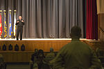 Gen. Dempsey talks with Marines of II MEF 150206-M-WI309-099.jpg
