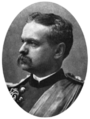 Gen. Edwin Augustus McAlpin.png