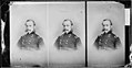 Gen. Frederick Winthrop (4272372382).jpg