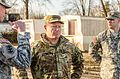 Gen. Grass visits Missouri troops on SED 160105-Z-YI114-069.jpg