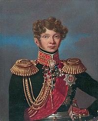 Generał Józef Rautenstrauch, after Stanisław Marszałkiewicz.jpg