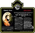 General Brock plaque.jpg