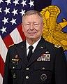 General Frank J. Grass JCS.jpg
