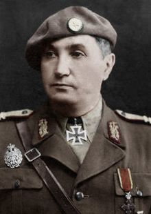 General Gheorghe-Manoliu 4th Romanian Mountain Division.jpg