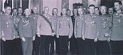 General Staff of the Hungarian Royal Army 1944.jpg