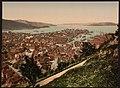General view from Fjeldveien, Bergen, Norway LOC 3175009412.jpg