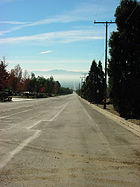 Generally clear day in the Inland Empire.jpg