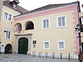 Generals' House, Kőszeg, 2016-03-06.jpg