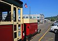 Generator trailer of Astoria Riverfront Trolley.jpg