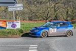 Genesca Arnaud in Rallye de Marcillac 2018 (02).jpg