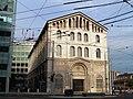 Geneve ancien Credit Lyonnais 2011-08-12 08 04 50 PICT3761.JPG