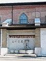 Geneve temple Saint-Gervais 2011-09-10 10 41 26 PICT4614.JPG