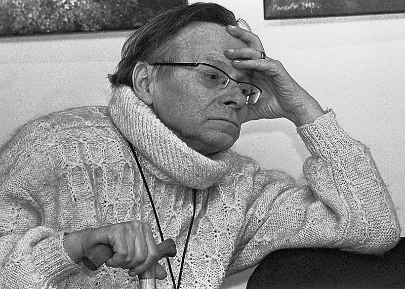 http://upload.wikimedia.org/wikipedia/commons/thumb/b/b3/GennadyTrifonov.jpg/800px-GennadyTrifonov.jpg