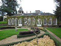 Geograph 3261396 The Orangery, Goldney Hall.jpg