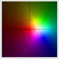 GeometricSeries.PNG