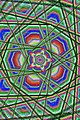 Geometrics - 6818651038.jpg